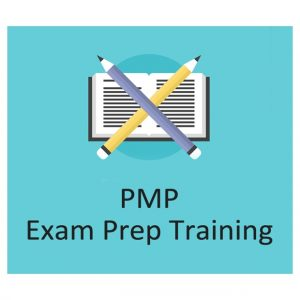 PMP-Exam-Preparation-training