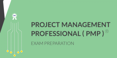 https://www.justacademy.co/wp-content/uploads/2019/08/PMP_Icon-400x200.png